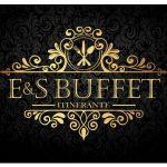 E&S Buffet Itinerante