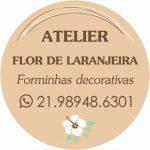 Atelier Flor de Laranjeira