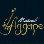 Musical Ággape