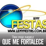 Leny Festas