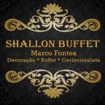 Shallon Buffet