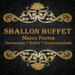 Shallon Buffet