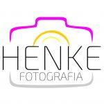Henke Fotografia