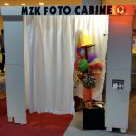 Mzk Eventos Foto Cabine