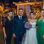 Daí Canzain – Cerimonial e Consultoria de Casamento
