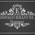 Espaço Emanuel
