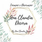 Mini Wedding – Decora Ana Claudia Souza