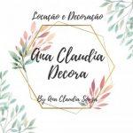 Mini Wedding – Decora Ana Claudia Souza