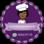 Divino Brownie Gourmet