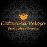 Catarina Veloso Produções e Eventos