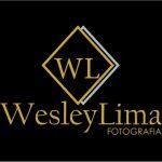 Wesley Lima Fotografia