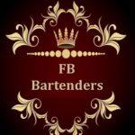 FB Bartenders
