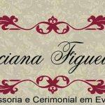 Luciana Figueiredo Assessoria e Cerimonial