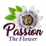 Passion The Flower – Florista e Design de Arranjos para Casamento