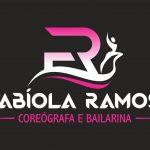 Fabíola Ramos Coreografa