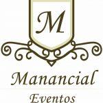 Manancial Eventos
