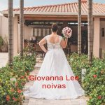 Giovanna Lee Noivas