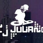 DJ Juliano Eventos