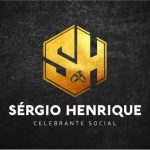 Celebrante Sérgio Henrique