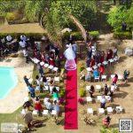 AA Vid Prod – Foto e Vídeo com Drone para Casamentos e Eventos