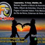 Norberto Fernandes Foto & Vídeo