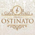 Grupo Ostinato