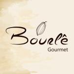 Bourle Gourmet