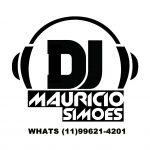 DJ Mauricio Simões