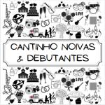 Cantinho Noiva & Debutantes