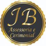 Juliana Barcellos Assessoria e Cerimonial