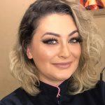 Daniele Lopes Makeup e Micropigmentação