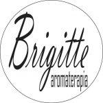 Brigitte Aromaterapia