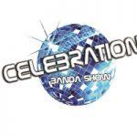 Banda Celebration