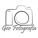 Geo Fotografia