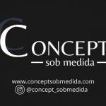 Concept Sob Medida