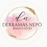 Derramas Nepô