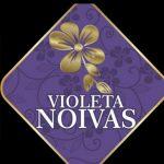 Atelier Violeta Noivas