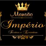 Mansão Império