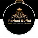Perfect Buffet Churrascos e Eventos