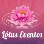 Lotus Eventos Assessoria & Decoração