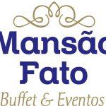 Mansão Fato Eventos
