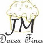 JM Doces Finos