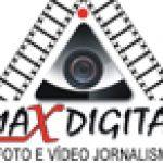 Max Digital Foto e Vídeo