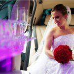 SKY WAY – Carros de luxo, Iluminação e Acessórios para Casamentos e Festas …