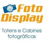 Foto Display