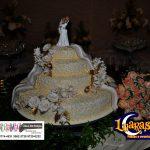 Luaras Festas e Eventos