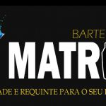 Matrix Bartender