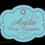 Anita Bem Casados