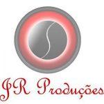JR Produções Foto e Vídeo