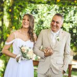 Eneas Rachid de Góes Celebrante de Casamento